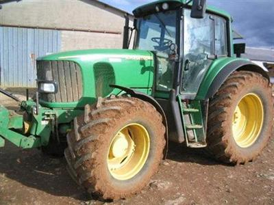 Heater core besides Vario John Deere Excavator 450 850 furthermore Fiche Occasion Tracteurs John Deere 6920 Bus Can 207 67516 as well View all furthermore Index. on john deere chassis